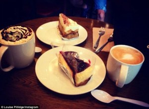 1414213192905_Image_galleryImage_Finally_coffee_cake_starb