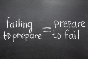 bigstock-Failing-To-Prepare-56096534-1