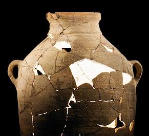 jar-of-clay