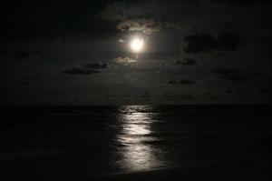 ocean-under-the-moon