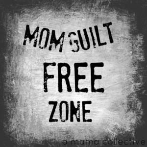 mom-guilt-e1380487587289