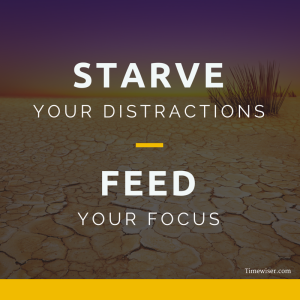 12-Starve-your-distractions