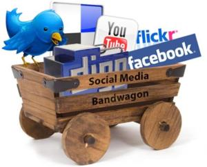 123753-social-media-bandwagon
